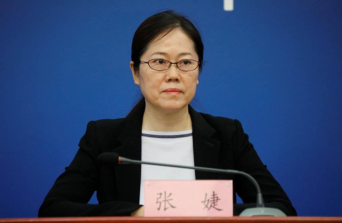 北京一新增确诊患者曾前往多家农产品市场 去医院最初被诊断为感冒图片