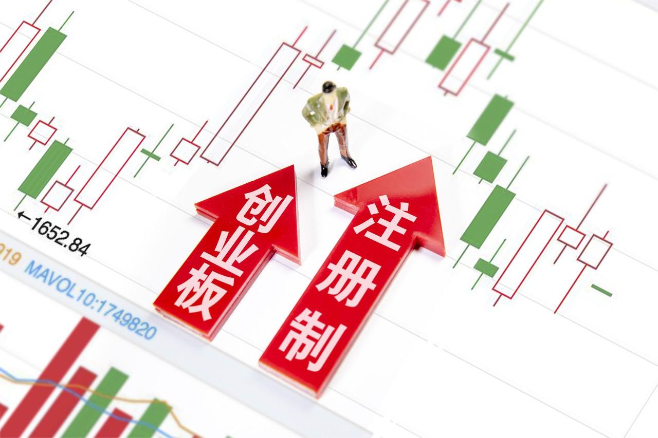 http://www.7loves.org/caijing/2604581.html