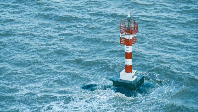在摩天开户海盗猖獗的亚丁湾索马里海域,摩天开户图片
