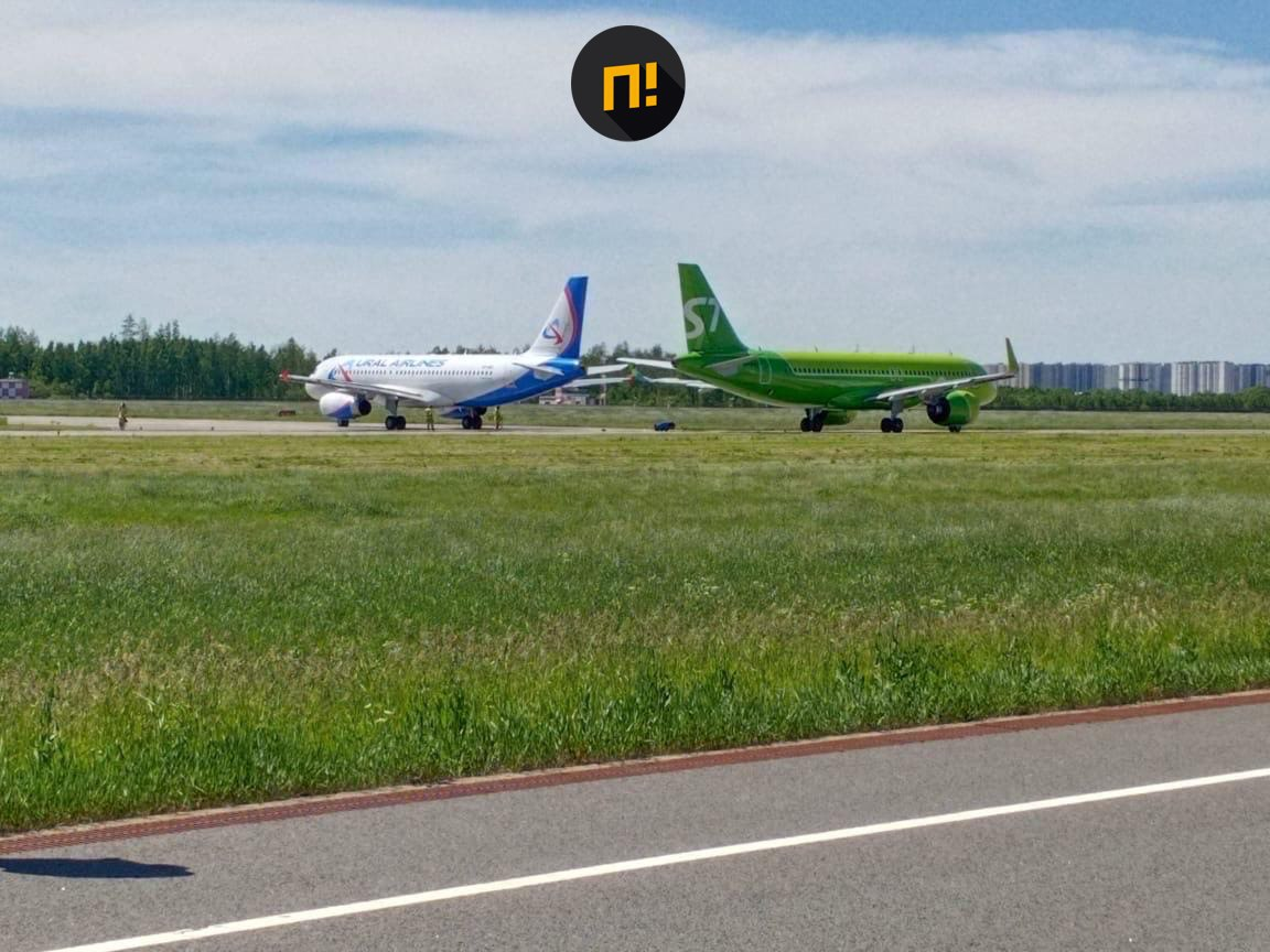 摩天娱乐:科沃机场两架客机相撞机上摩天娱乐图片