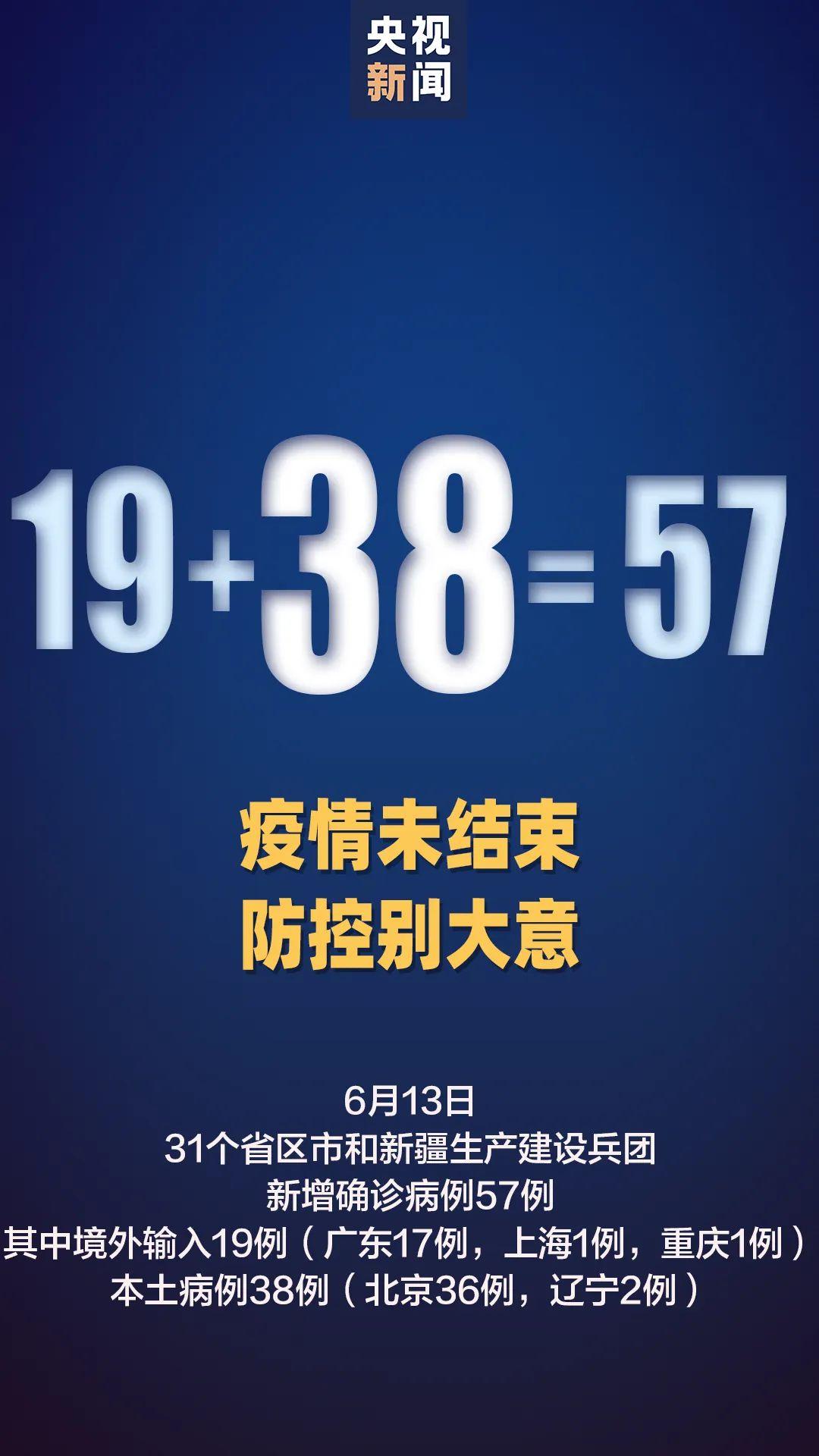 北京病例增多 郭志坚:喊心累不是办法 行动才是答案图片