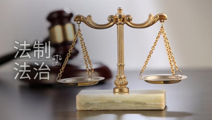 《人生一串》中的烧烤店被B站告了?浦东法院:已受理,将择期开庭图片