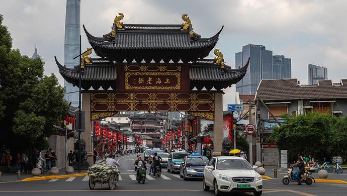 杏悦娱乐:文旅融杏悦娱乐合这位新任上海图片