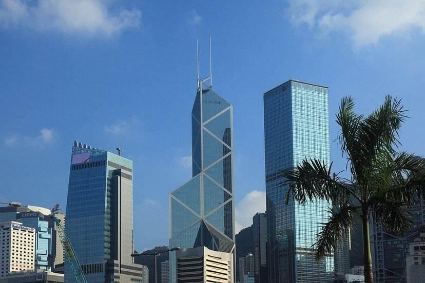 香港3月至5月失业率升至5.9%  为15年来最高图片
