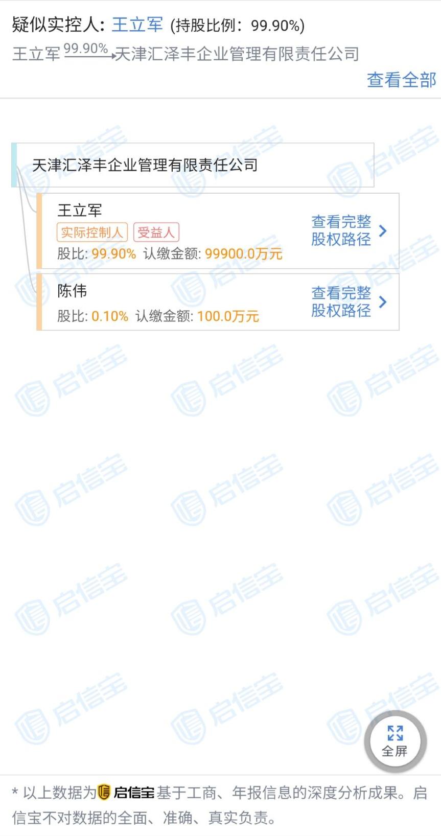 涉嫌刑事犯罪 揭秘浔兴股份实控人10亿撬动100亿之谜