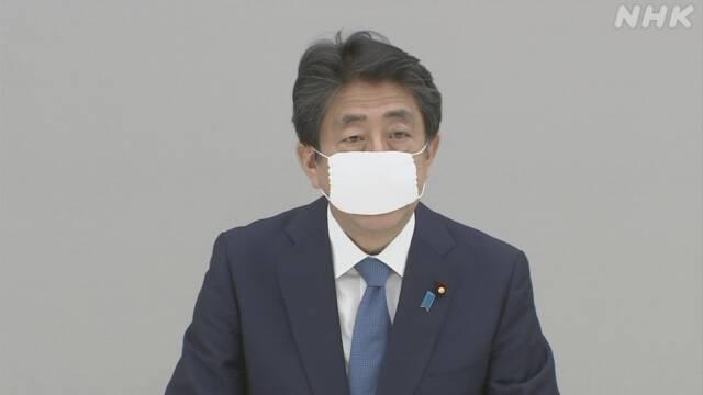 图源/日本NHK电视台