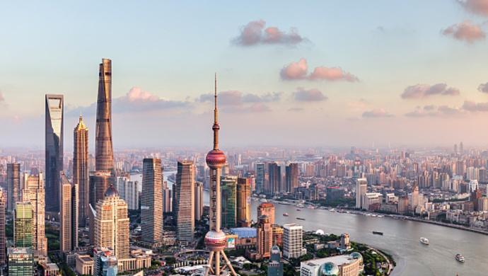 最新!上海市十五届人大四次会议7月20日召开图片