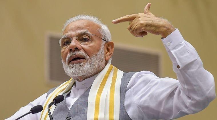 又开挂,印度一挑三,与尼泊尔爆发冲突,印巴在克什米尔也开火