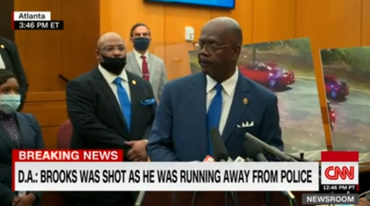 CNN视频截图