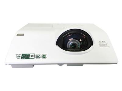 麦克赛尔K30E 3300流明短焦 商务教育