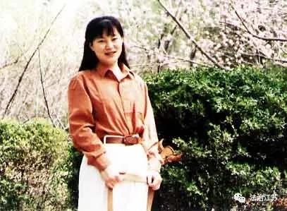 [杏悦]48岁法制日报社评论部主任秦平杏悦辞图片