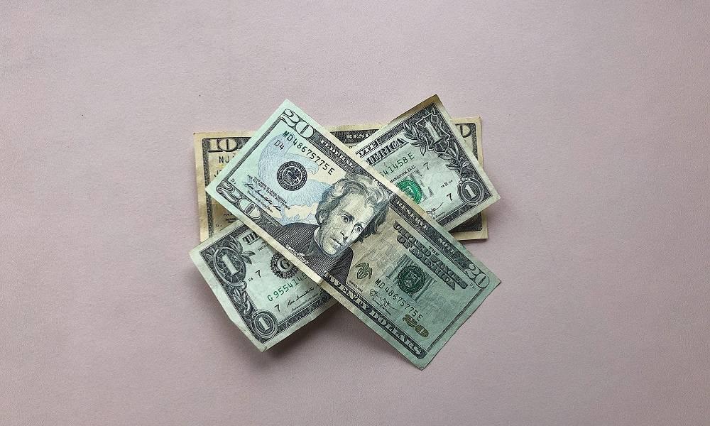 20亿美元不翼而飞?加密货币借记卡发行商Wirecard摊上事了