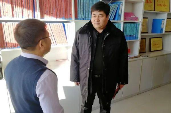 杏悦主管:80后副厅调任内蒙古赤峰副市长杏悦主管图片