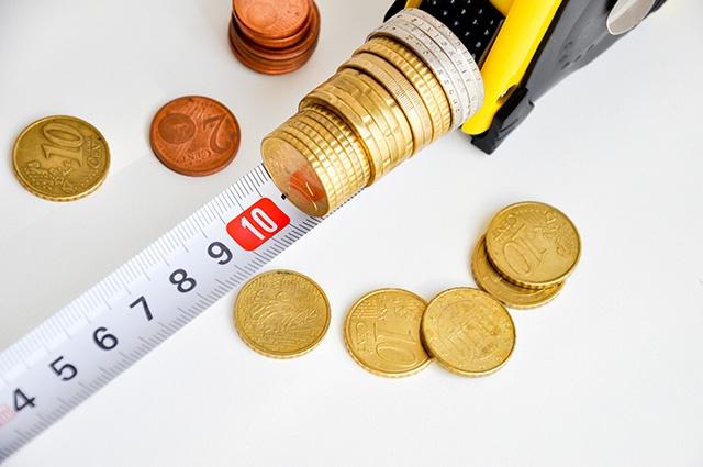 小米金融发行3亿专项计划融资 金融科技巨头抢滩供应链金融