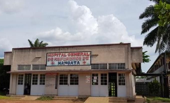 世卫组织:刚果(金)新一轮埃博拉疫情已造成12人死亡