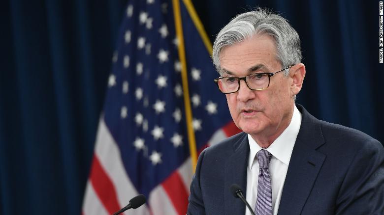 """美国因疫情出现""""硬币荒"""" 美联储与造币厂加紧生产"""