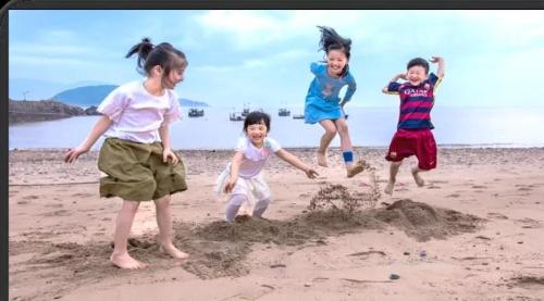 海金三|碧杏悦注册海沙滩,杏悦注册图片