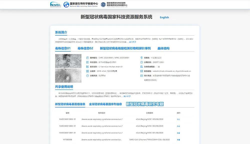 摩天平台序列北京新发地摩天平台病图片