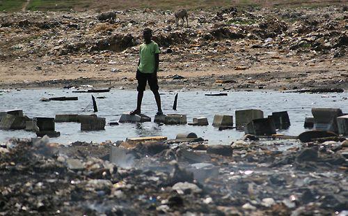 旧手机回收对环境有影响吗?换换回收教你环保处理旧手机