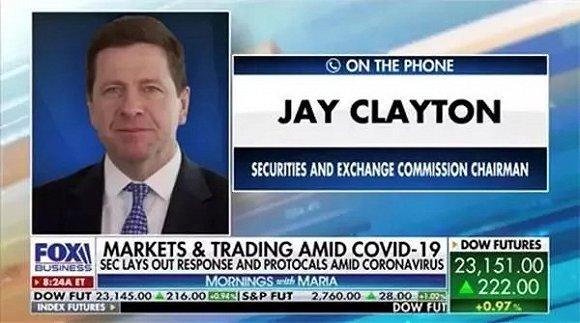 中概股再次逃离华尔街 退市再上市路漫漫 今日沸点