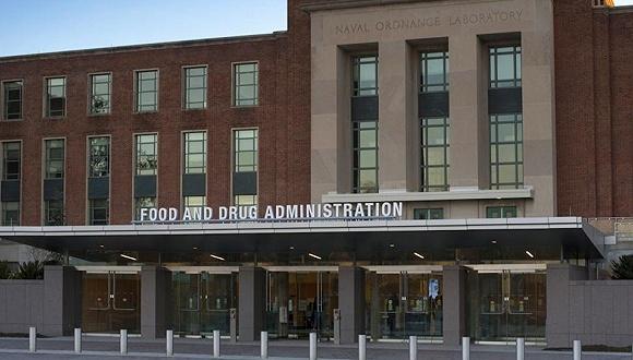 降糖药二甲双胍内发现可致癌杂质,FDA建议召回