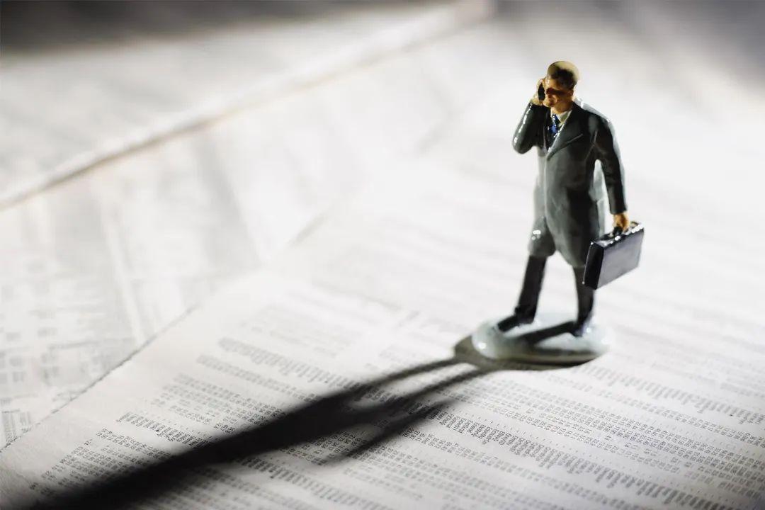 """有哪些正规的股票配资公司排名,【理性投资】速看!场外配资""""黑名单"""""""