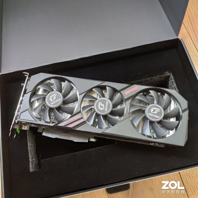 GPU-Z 新版本发布 增加全新功能特性