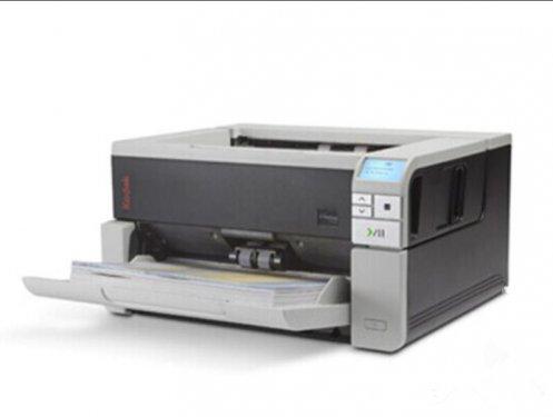 高品质600dpi分辨率柯达i3500扫描仪报价