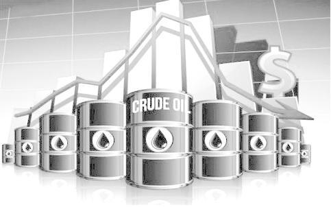 原油期货价格限制机制对比