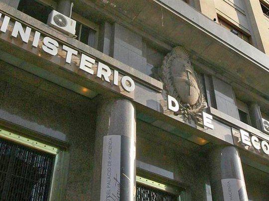 阿根廷债务重组谈判第五次延期