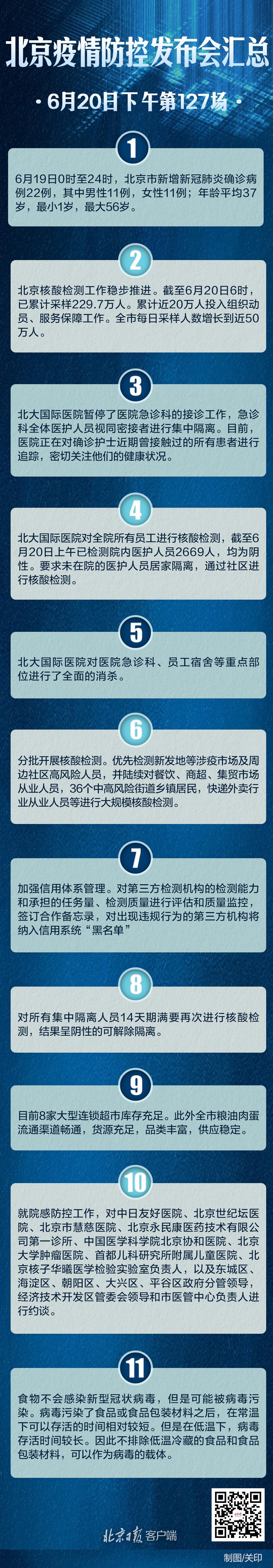 汇总!今天下午北京发布会11大要点都在这里图片