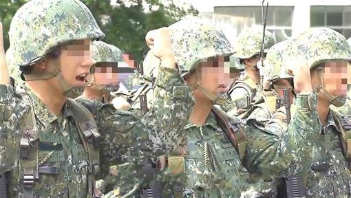 蓝冠官网:兵猝蓝冠官网死军中同寝室人员曝内幕图片