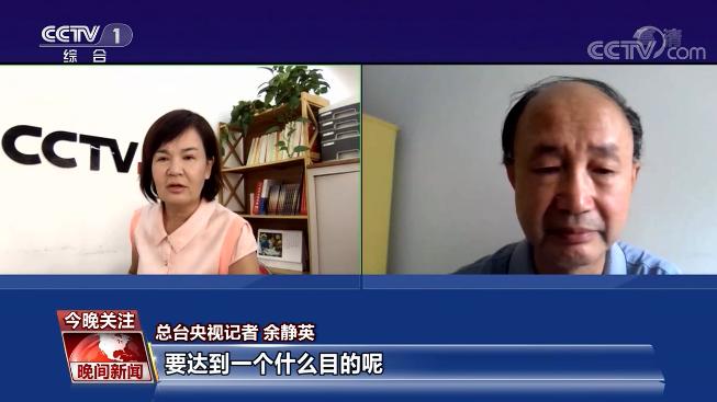 中国的新冠状肺炎疫苗将使用多长时间?专家解答|抗体