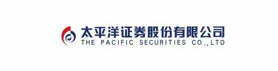 【每日金属资讯】中国宝武筹划收购中铝集团西芒杜铁矿、文灿股份拟以约1.56亿欧元收购百炼集团61.96%股权