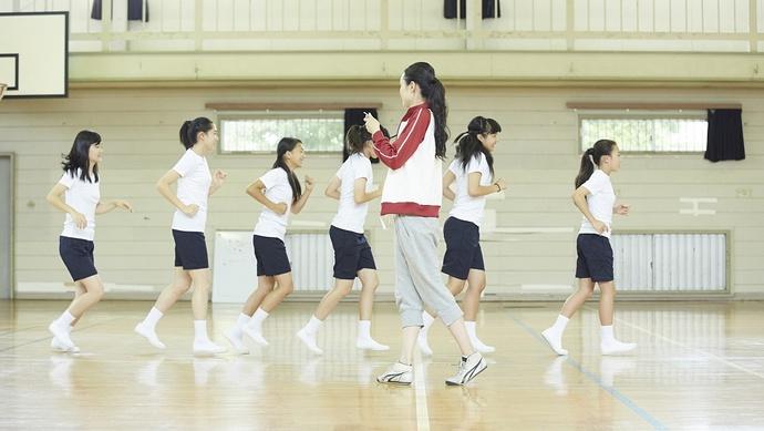 体育老师能不摩天平台能别再生病,摩天平台图片
