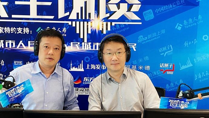 天富官网:年度上海职天富官网工医保封顶线调高至5图片