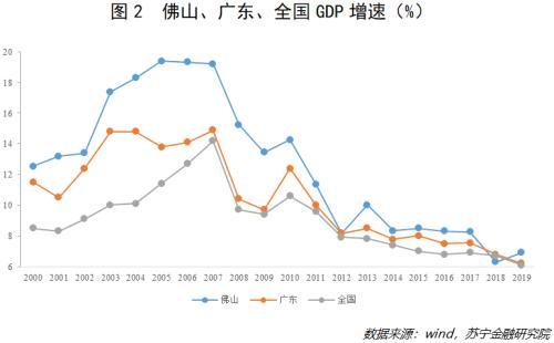 2020塞舌尔人均gdp_2020塞舌尔华人社会扫描