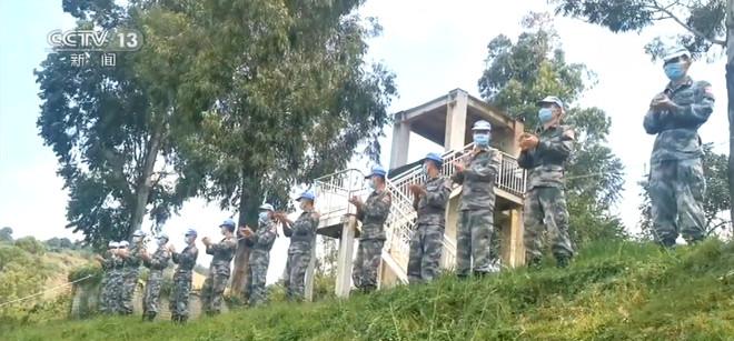 摩鑫官网,兵撤回至中国半摩鑫官网岛营图片