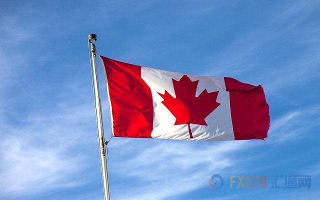 加元下行压力加大!加拿大央行新行长担忧复苏缓慢