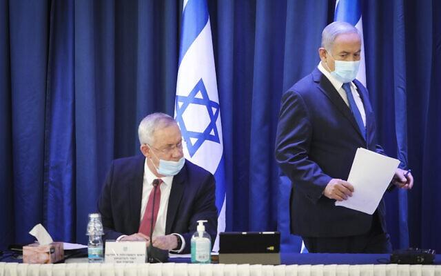 以色列新增新冠肺炎确诊病例230例 累计确诊21008例