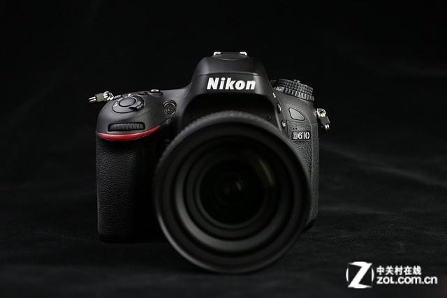618的价格很棒之后,这四款相机仍然值得购买 尼康 佳能 富士