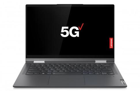 5G会对笔记本有什么影响?低配置也能玩3A大作