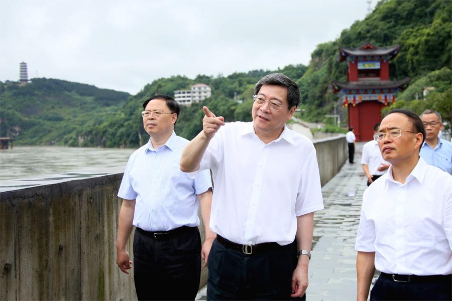 在摩天娱乐怀化湘西州检查督,摩天娱乐图片