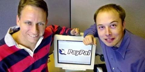 比特币和区块链概念股大涨,但PayPal这波利好远没有结束,许多人严重低估了它