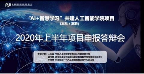 http://www.reviewcode.cn/chanpinsheji/152334.html