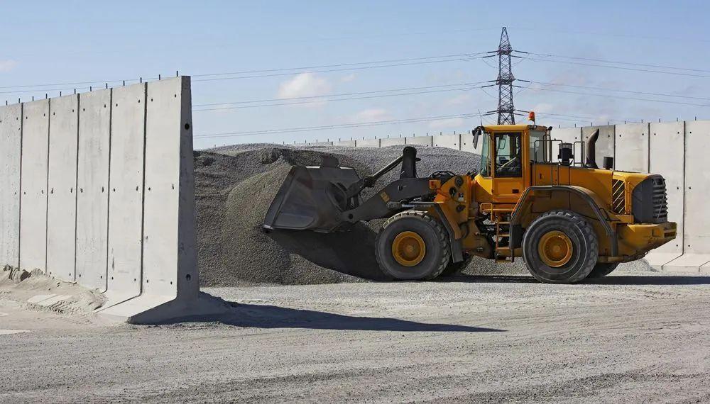 机器人矿工将要倒下山西煤炭工业吗?|机器人