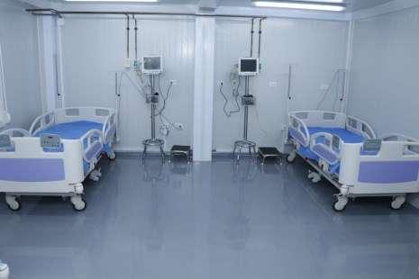 哥伦比亚新增新冠肺炎病例2571例 累计确诊71183例