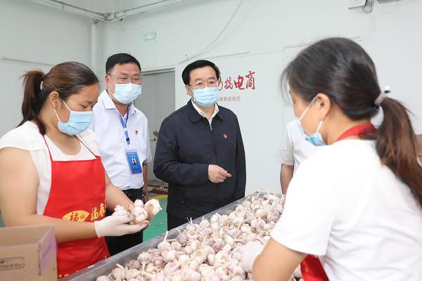 王国生在杞县调研:抓好稳链补链强链 壮大县域主导产业图片