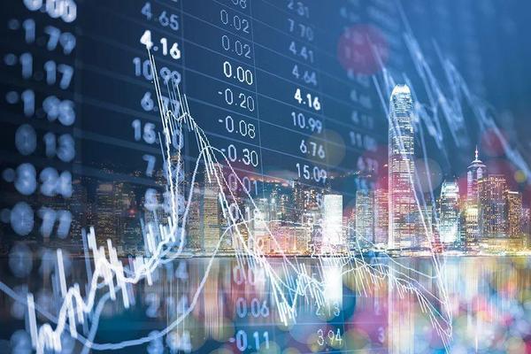 万科等掀回购潮背后:房企股价普遍被低估 市值管理避免爆仓