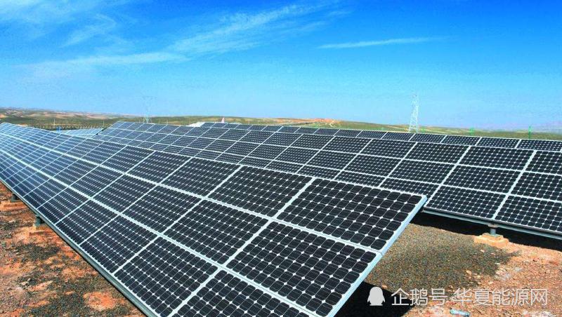 """一边""""贷款""""一边""""买买买"""",中国核能科技收购协鑫旗下两处电站资产"""